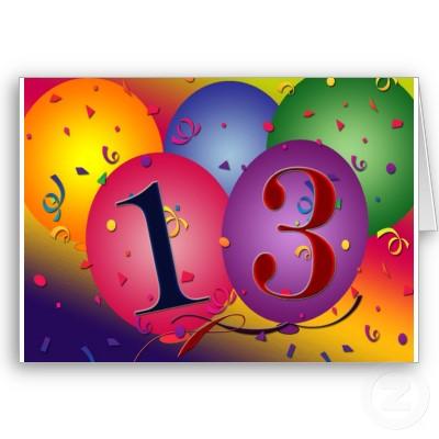 Balloon_decorations_for_13th_birthday_card-p137883290184522688q0yk_400